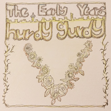 The Early Years V