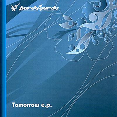 Tomorrow e.p.