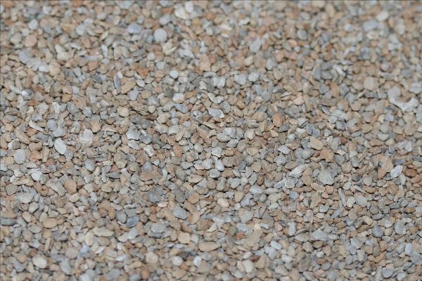 焼結セピオライト15-30メッシュ画像