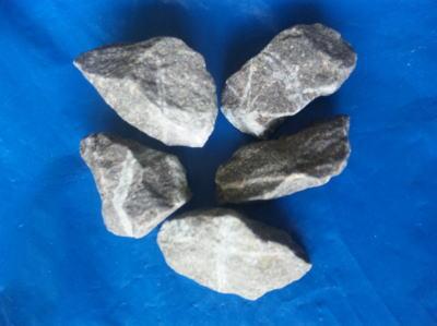 SGE天降石 原石粗粒特長の稲妻