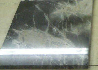 SGE天降石加工 原石プレート(本磨きタイル板)30cm角【受注生産品】