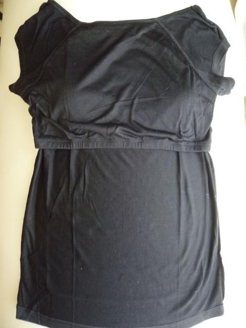 胸側(カップ入)肌に触れる部分も見頃と同じ絹100%生地^^