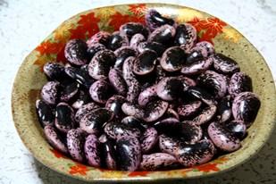 <p>紫花豆<br>数量:1kg<br> 生産年度:令和2年度<br> 生産地:長野県産<br></p><p>送料:レターパックプラス(全国一律520円)</p>