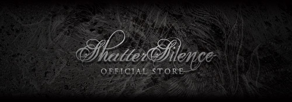 Shatter Silence Official Store
