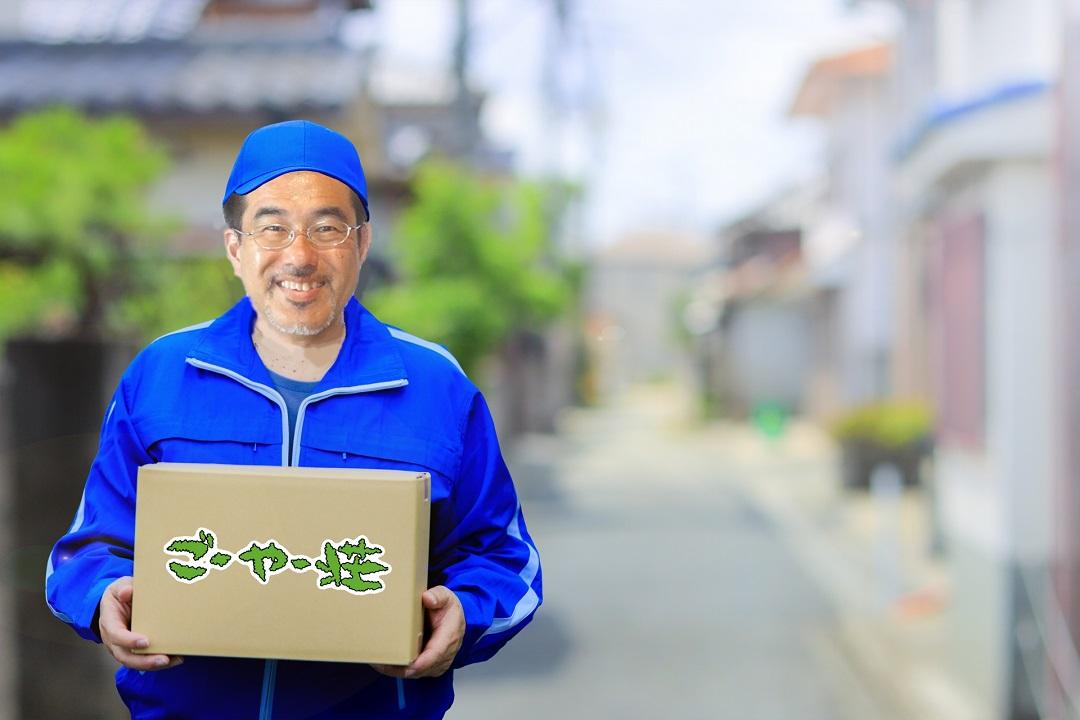 あなたが沖縄に来られないなら、こちらから行きます!