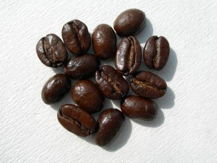 """<p>最高規格""""AA""""と区別するために特別につけられた名前""""エーデルワイス""""。</p><p>高山に咲く花「エーデルワイス」を名前に持つこの珈琲は、タンザニア アルーシャ地方のNGORO NGORO CRATERの斜面で栽培されています。</p><p>標高1700m以上の肥沃な赤土の土壌と、年間900mmの豊富な降雨量。</p><p>珈琲の栽培に最も適した条件のもとで、丁寧に育てられています。</p><p>苦味の中に感じられる、ドライフルーツのようなやわらかな味わいと、濃厚な香りとのハーモニーをお楽しみください。</p>"""
