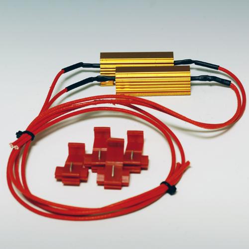 汎用配線接続タイプ