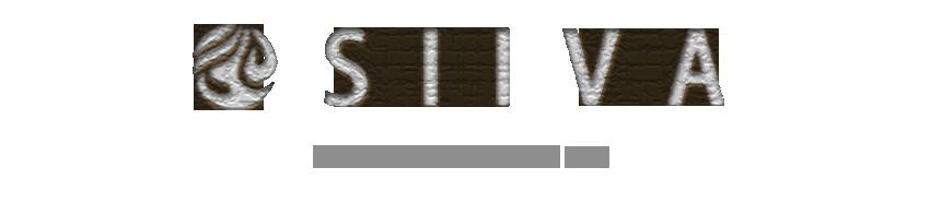 siiva