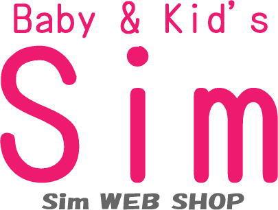 Baby & Kid's Sim
