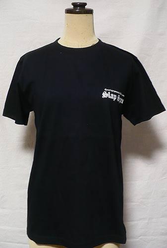 XS SizeをLady's着用イメージ