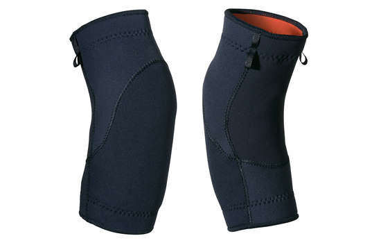 Elbow Gasket Standard