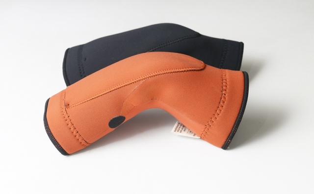 Knee Gasket Standard