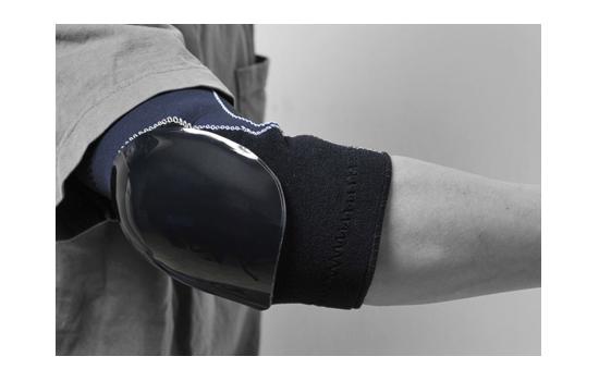 Elbow Gasket Pro