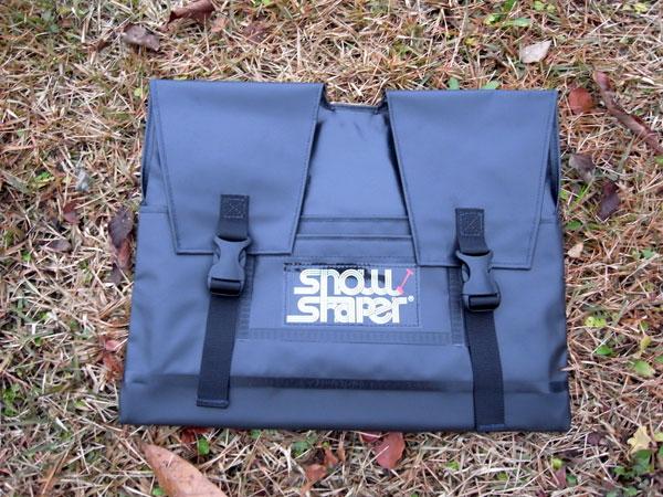 SNOW SHAPER 専用カバー