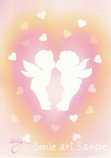 Baby angel -LOVE-