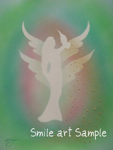 アバンダンシア守護天使