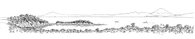 スモークハウス葉山