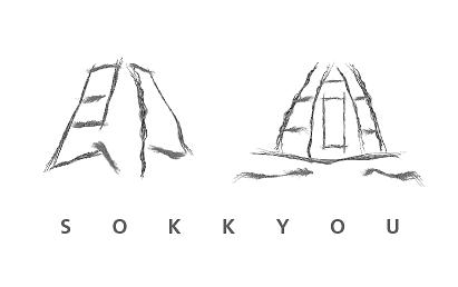 即興 -sokkyou- online shop