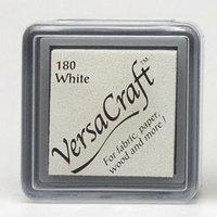 White<br />布,紙,木 用