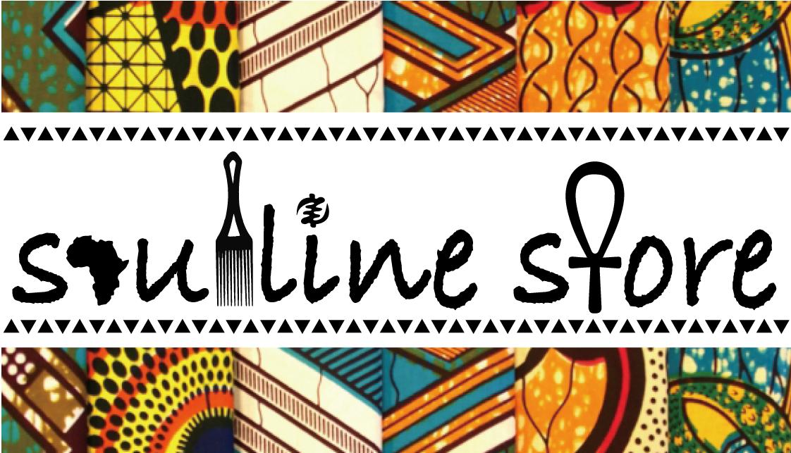 soulline store