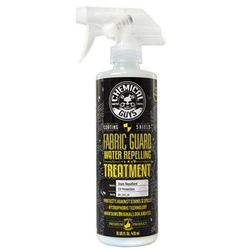 WATER REPELLING TREATMENT 16oz