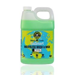 商品名:Eco Smart 1gallon <br /><br /><br /> Eco Smart-RUのリフィル用です。<br />Eco Smart-RUの3倍の濃度になっています。水道水で薄めても使用できますが<br />純水で薄めてご使用することをおすすめいたします。<br /><br />16ozのボトルに1/3程いれて水で希釈します。<br /><br />ガロンボトル 3本分にもなります。。。。