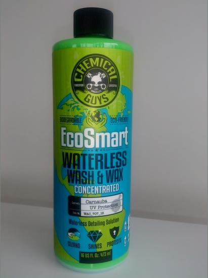 Eco Smart 16oz