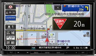 "CN-RE07D、7V型ワイドVGAモニター 2DIN AVシステム地上デジタルTV/DVD/CD内蔵SDカーナビステーション(180mmモデル)【取り付け・修理・専門店・サウンドシステムK・青森県八戸市】<br><a href=""https://panasonic.jp/car/navi/products/RE07_RA07/"" target=""new"">【商品説明・メーカーサイト】</a><br><br>納期・在庫状況の確認は、<br>メニューの「お問い合わせフォーム」をご利用ください。<br><br>----------------------------------------------<br><br>"