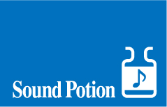 SoundPotion