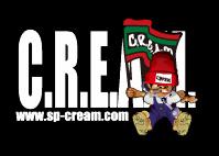 C.R.E.A.M.