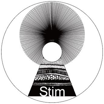 stim LIVE '黒'