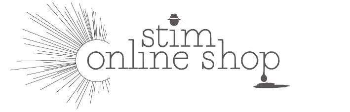 stim online shop