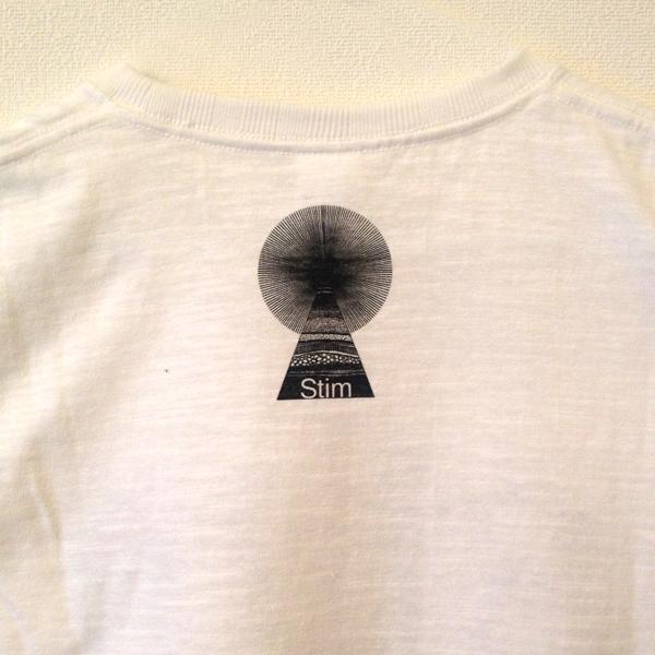 背面stimロゴ