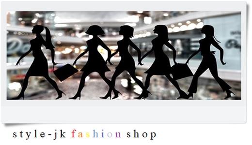 style-jk