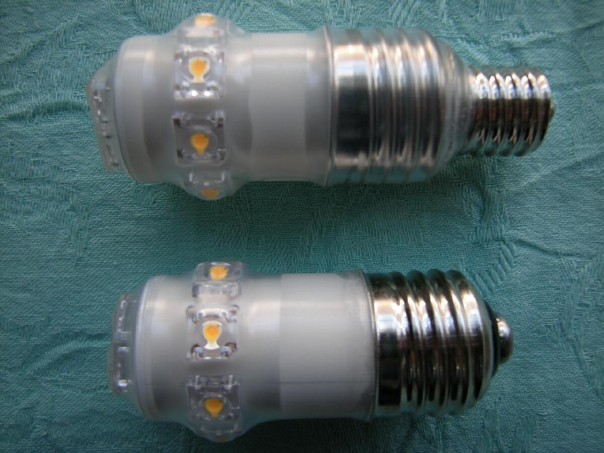 『エコタマ君C』 AC100V 超省エネタイプ