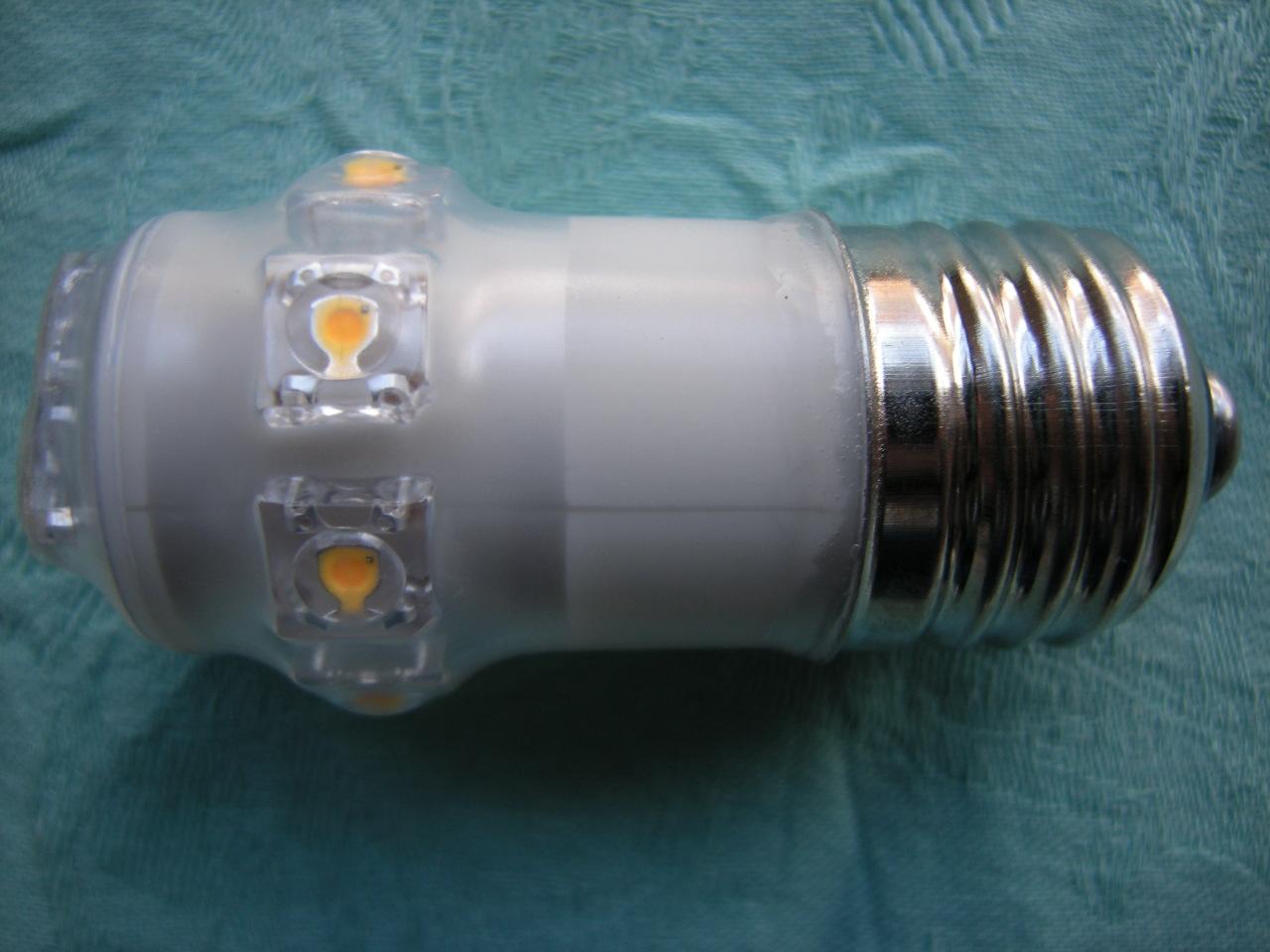 『エコタマ君A2』 12V 超高照度タイプ
