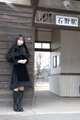 時間悠泳VOL.03 鉄道の日記念特別企画