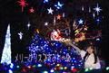 2009クリスマス特別企画<br />すみれこサンタがやってきた<br /><br /><br />ダウンロードはこちらへ<br />http://www.dl-market.com/default.php/manufacturers_id/774
