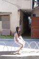 菫子デジタル写真集 「瀬戸内時間」VOl.02