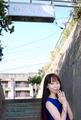 すみれこダウンロード写真集「時間の楽園」