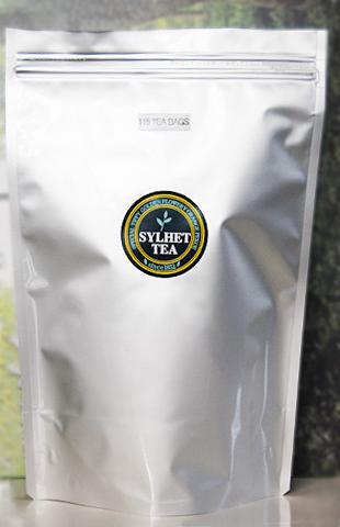 ティーバッグをカップ入れてお湯を注ぐだけでお手軽に本格紅茶が楽しめます。<br><br />1杯あたり55円のおトクな業務用サイズです。