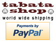 tabatashop_worldwide