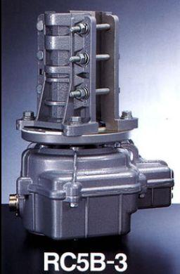 クリエートデザインのRC-5B-3