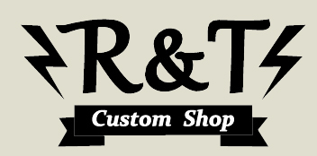 R&T Custom Shop
