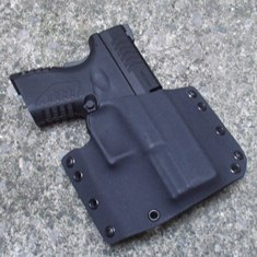 <b>メーカー:Raven Concealment Systems<br><br><br></b>