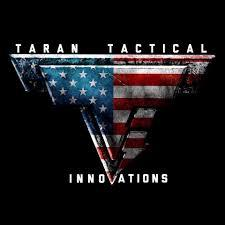 Taran tactical