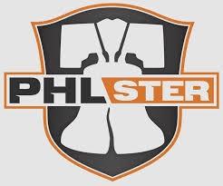 PHLster
