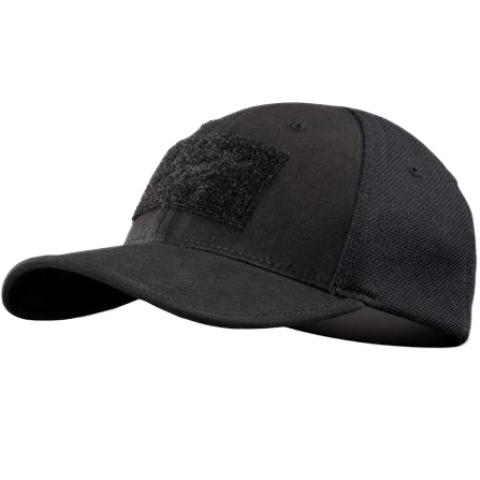 <b>メーカー:Arc'teryx LEAF<br><br>FlexFit社キャップ(帽子)をベースとしたアークテリクス社のミリタリーラインであるLEAF(LAW ENFORCEMENT ARMED FORCES)のキャップ<br><br>サイズ:56.8cm~60.7cm<br>    (頭の直径)<br><br>キャップフロントにベルクロ付き。<br>ベルクロ部分にロゴ刺繍があります。</b>