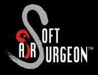 Airsoft Surgeon