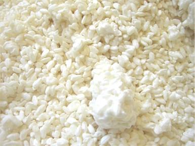 創業からの自慢の米こうじです